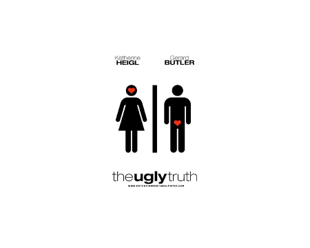 the_ugly_truth01