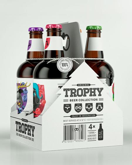 01_11_13_trophybeer_4