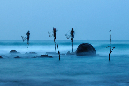 Stilt-Fishing-640