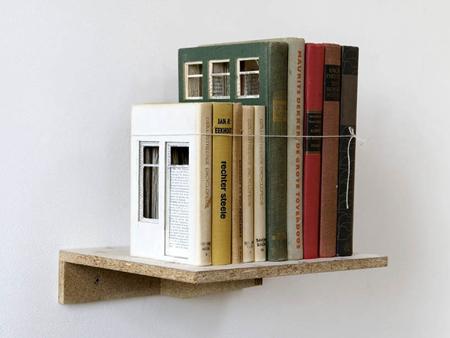 bookarchitecture03