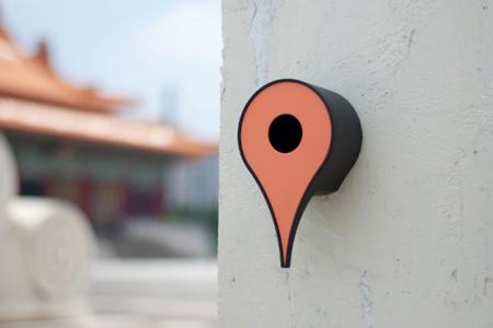 google-birdhouse2
