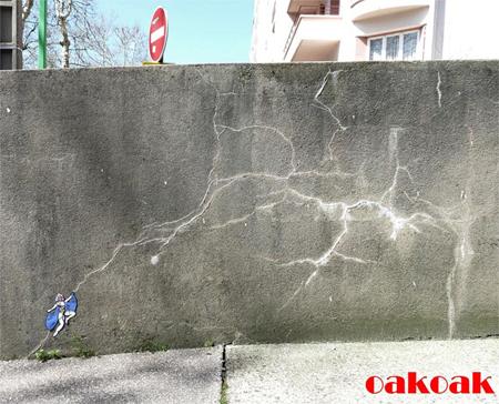 oakoak-8