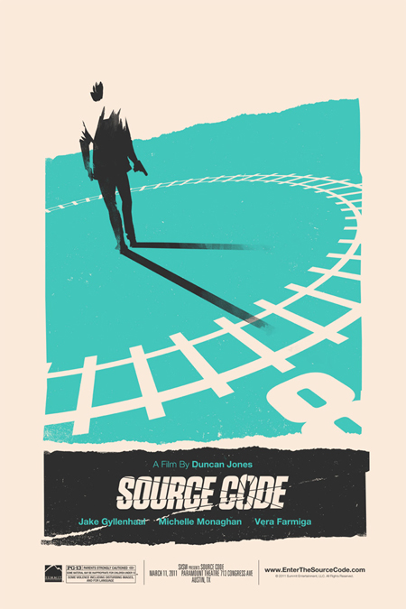 sourcecodebg