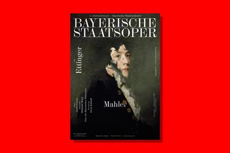 01_2011-2012_staatsorchester_plakate_bbweb