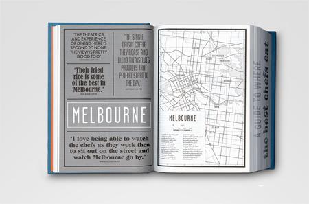 08_WCE+Melbourne