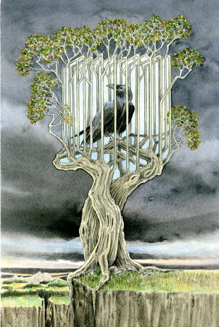 2011-perverse-nature-a4