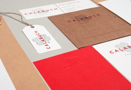 Calabuch3-700x480