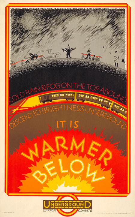 IMG-220--133.-It-is-warmer-below_-by-Frederick-Charles-Herrick_-1927