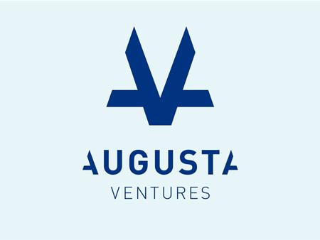 Branding for Augusta Ventures