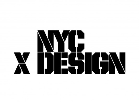 NYC_X_FASTCO11-580x434