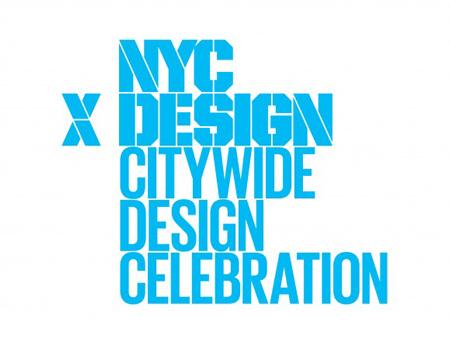 NYC_X_FASTCO51-580x434
