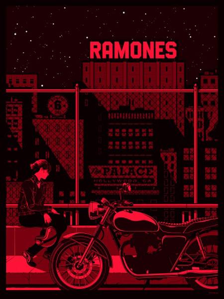 Ramones-LARGE