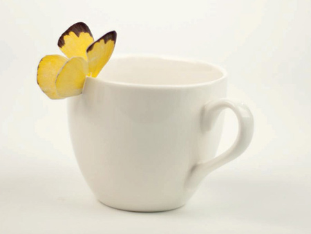 butterfly-tea-bag-02
