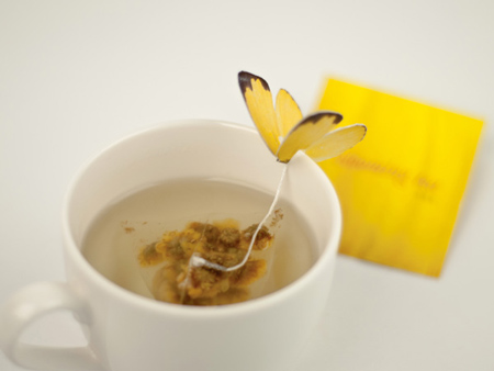 butterfly-tea-bag-04
