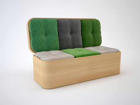 Transfurniture