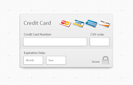 credit-card-template