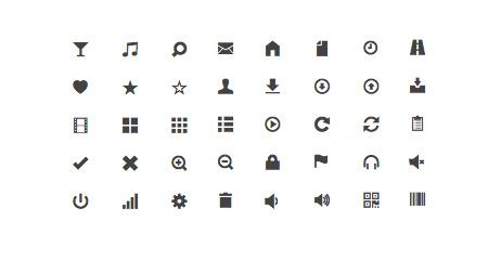 elusive-icons