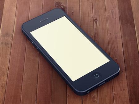 iphone2x_1x