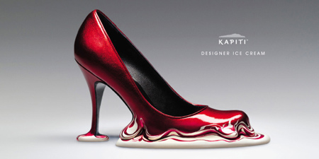 kapiti-designer-ice-cream-campaign-1