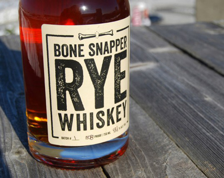 lovely-package-bone-snapper-whiskey-2-e1360368804654