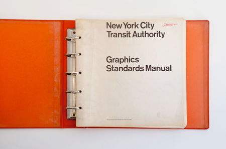 ny-transite-graphic-manual-2