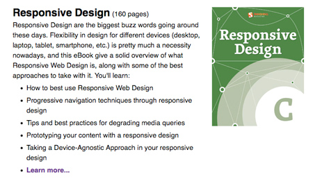 responsive-design-ebook