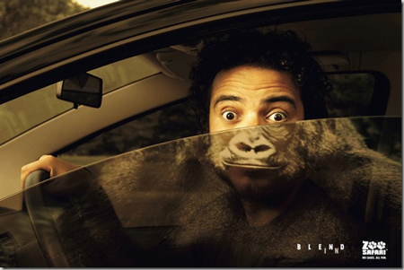 10 examples of awesome advertising