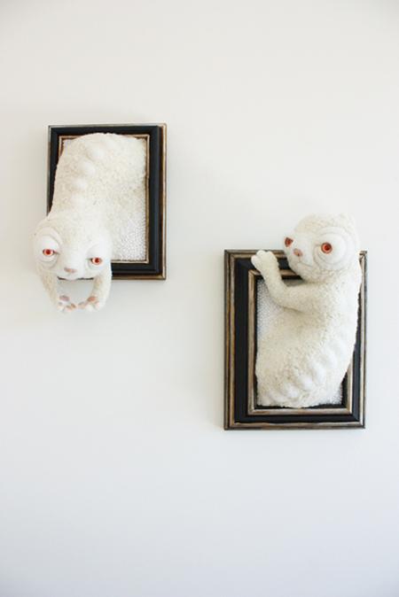 Albino012_main