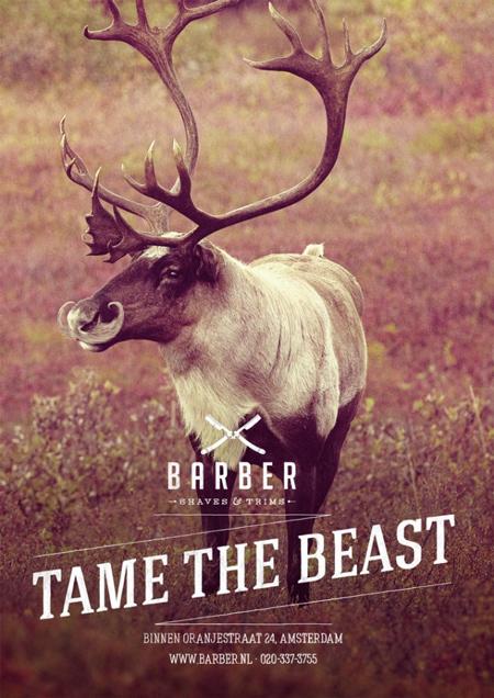 Barber-Campaign4-640x904