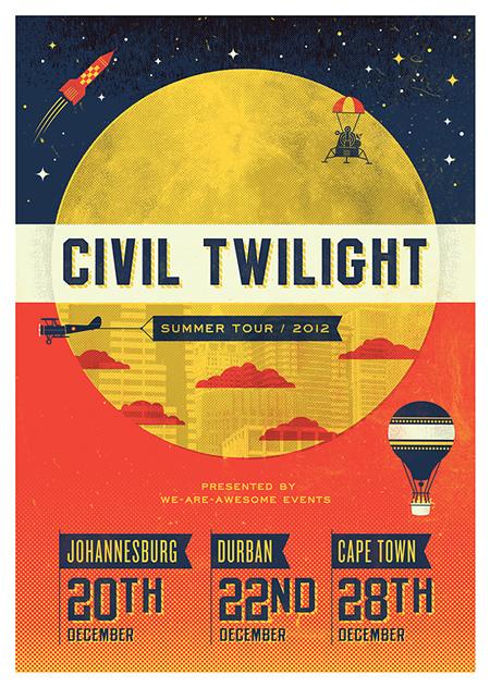CivilTwilight