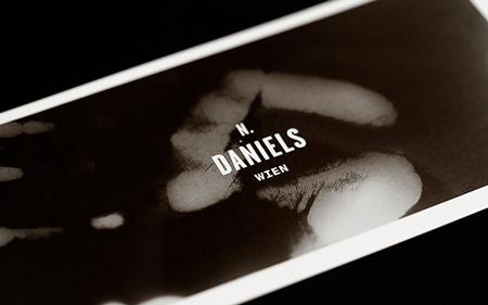 Daniels1