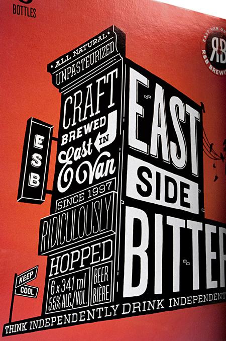 East-Side_detail1alt_538px