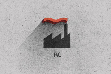 FactoryRecords-640x429
