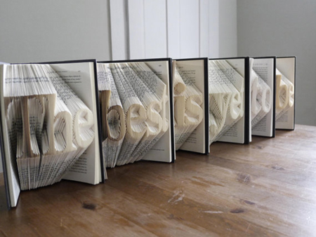 Folded-Book-Art161