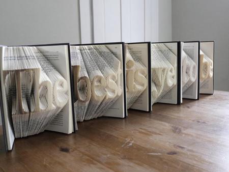 Folded-Book-Art161