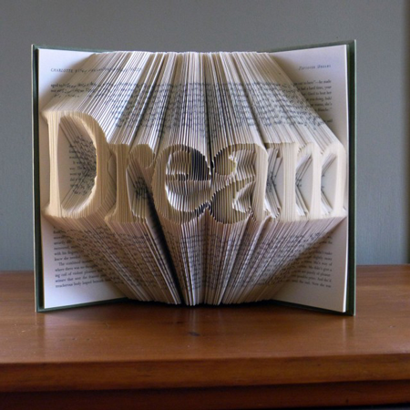 Folded-Book-Art211-640x640