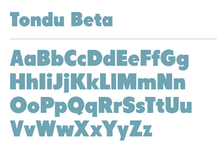 Fonts_specs_1152px_Tondu_beta_1340728514