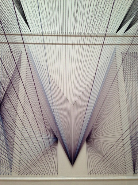 Impressive-Thread-Installation5-640x853