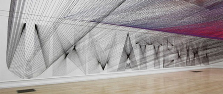 Impressive-Thread-Installation6-640x272