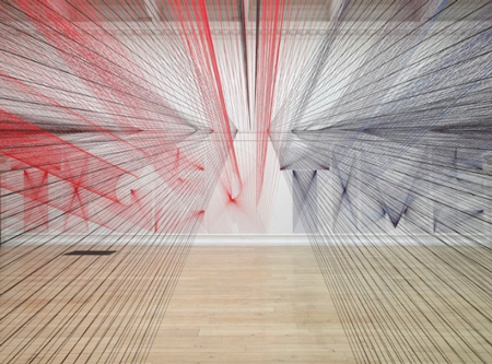 Impressive-Thread-Installation8-640x474