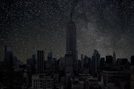 New-York-Thierry-Cohen