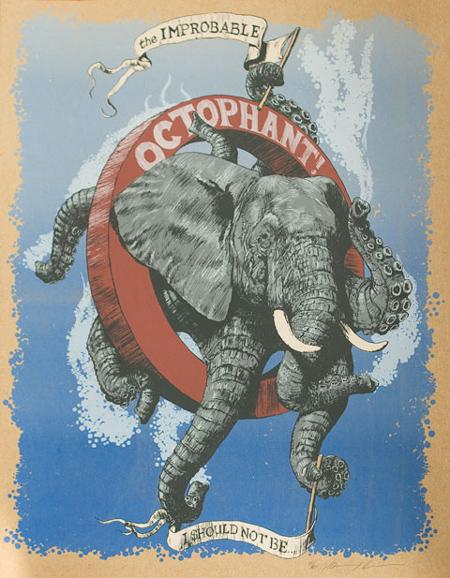 Octophant3_480