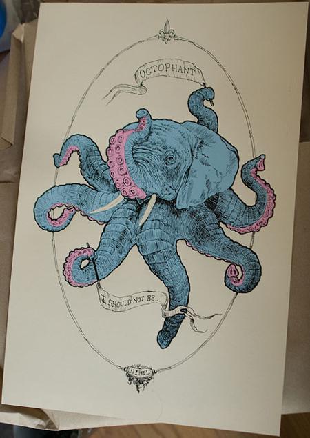 Octophant_480