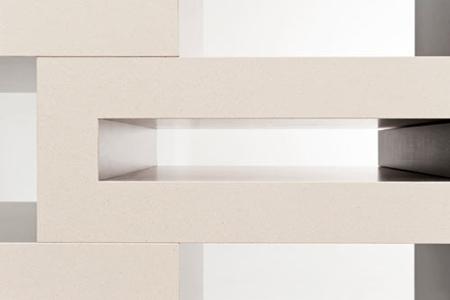 REK-bookshelf-reinier-de-jong-detail-3