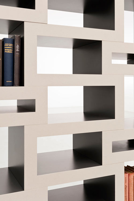 REK-bookshelf-reinier-de-jong-detail