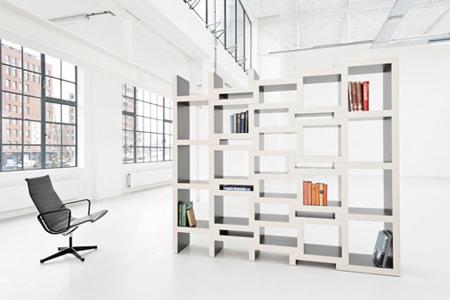 REK-bookshelf-reinier-de-jong
