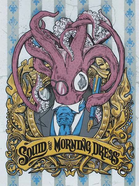 SquidMorningDress_480