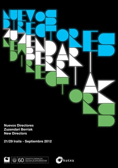 Typographic-Poster-2353463