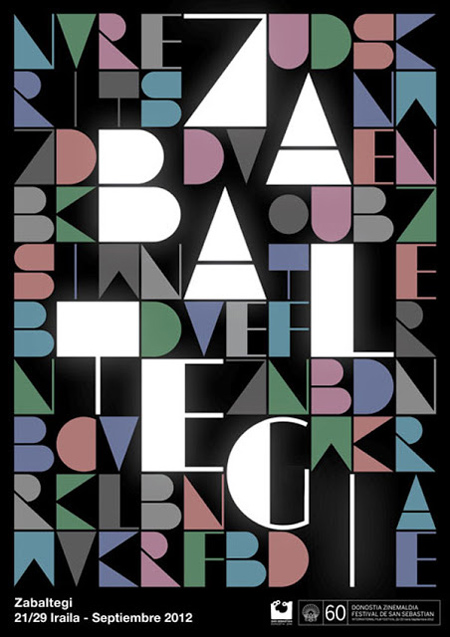 Typographic-Poster-252536