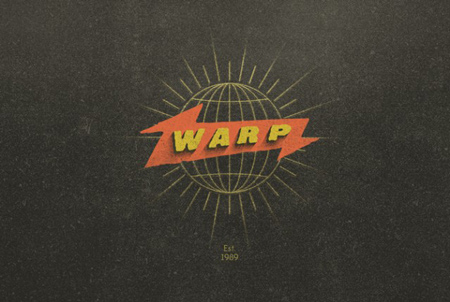 WarpRecords-640x429
